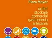 Calpe. FIRACALP'12. Feria Gastronomía Oportunidades