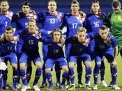 Palpitando Euro: Grupo Croacia
