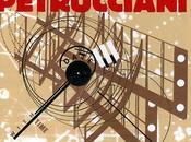 """""""Date with Time"""" (1981) Michel Petrucciani. genio piano."""