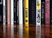 Exposición mejores libros fotografía Alcalá Henares