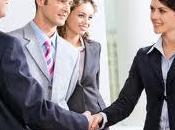 Cómo identificar buenos clientes
