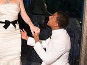 Mariah Carey esposo renuevan votos