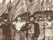 himno Internacional nuevas batallas obreras