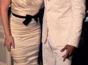 Mariah Carey renonó votos matrimoniales vestida Dolce Gabbana