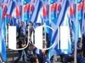 «Cibercierre» para desfile Plaza este Primero Mayo