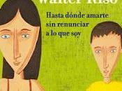 LÍMITES AMOR Walter Riso (Fragmento)