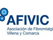 Jornadas Fibromialgia, Asociación Afivic Villena comarca