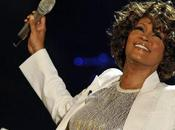 causas muerte Whitney Houston