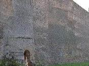 Ruta fortificaciones