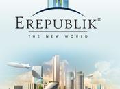 eRePublik Programa afiliados juego navegador social político