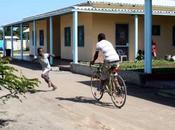 PESADILLA SUEÑO, CRIANÇAS JERÓNIMO (Beira, Mozambique)