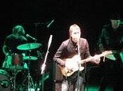 Chuck Prophet Teatro Isidoro Maiquez (Granada) 15/04/2010