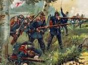 batalla Sedán: ¿cuál principal antecedente odio franco-germano?