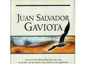 """""""Juan Salvador Gaviota"""""""