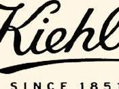 Recicla envases Kiehl's