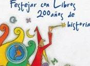 Feria Internacional Libro Buenos Aires Argentina.