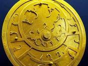 astronomía Edad Media