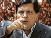 ¿Recalentamiento Economía Peruana 2010?