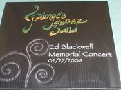 Blackwell Memorial concert 02/27/2008