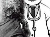 Efecto Mozart Musica Propiedades Sanadoras