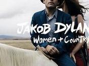 Women Country Jakob Dylan (2010)
