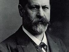 Freud psicoanálisis