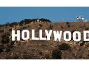 Hollywood vende...