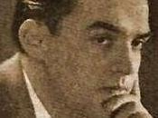 Renato Cesari, cantante lirico, Premio Konex 1989