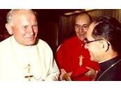 años Papa Perú, magnífico reportaje
