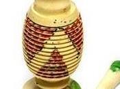 Khôl Kajal, productos naturales belleza
