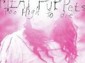 Discos: high (Meat Puppets, 1994)
