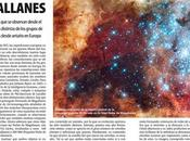 Zocos Astronomía abril