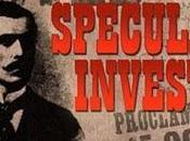 Japón, España, deuda, especuladores Goldman Sachs