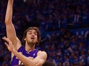 Playoffs Atlanta fuerza séptimo partido factor cancha favor. Gasol clasifica extremis unos Lakers verán ante Utah
