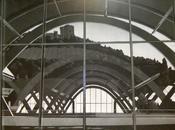 Arquitectura Vino