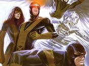 Kick-Ass X-men: First Class