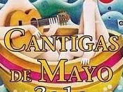 Cantigas mayo 2010 -invitados-