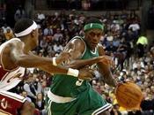 Desastre arbitral derrota tras gran actuación Celtics (93-101)