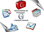 Secretos Google, Descubra Recursos Importantes
