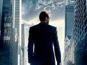 Trailer: Origen (Inception)