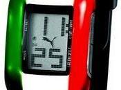 Puma® Time para copa mundo Sudáfrica 2010