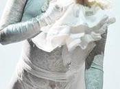 Lady Gaga actuará Barcelona para única fecha España