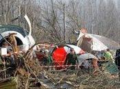 Últimas noticias sobre accidente aéreo Smolensk