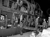 Viernes, Mayo 1940