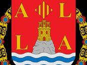 pueblos Alicante: Alicante