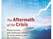 ...Y depués Crisis: Informe Alejandro Izquierdo Ernesto Talvi Banco Interamericano Desarrollo