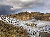 York Times reporta Crack fotovoltaico español critica errores cometidos primas