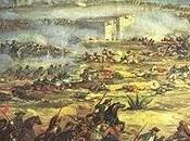 Batalla Puebla