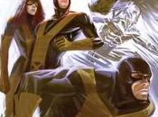 X-Men: First Class llegará cines Junio 2011 cargo Matthew Vaughn