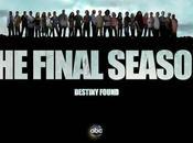 último episodio 'Perdidos' durará horas media